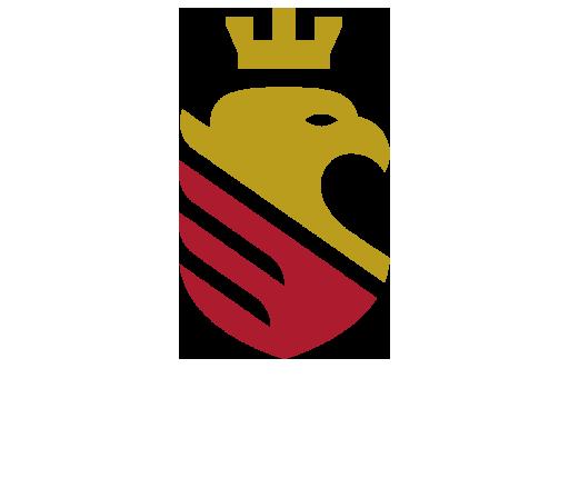 Logo Evangelista Vini